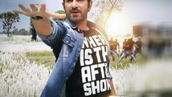 """""""Superstar Jeet Wins The Bangladesh Box-Office with a Superhit Boss 2″"""