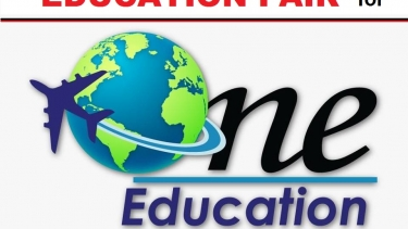 Study in Malaysia By One Education